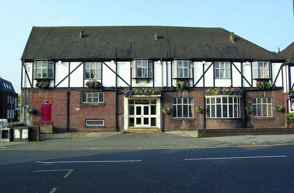 chelmsford Masonic Hall.jpg